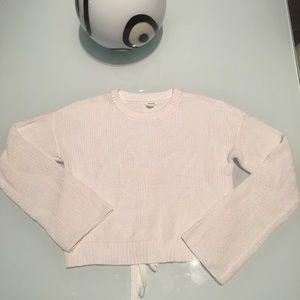 Sweater, size XS